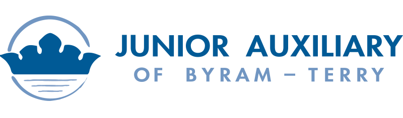 Junior Auxilary of Byram-Terry